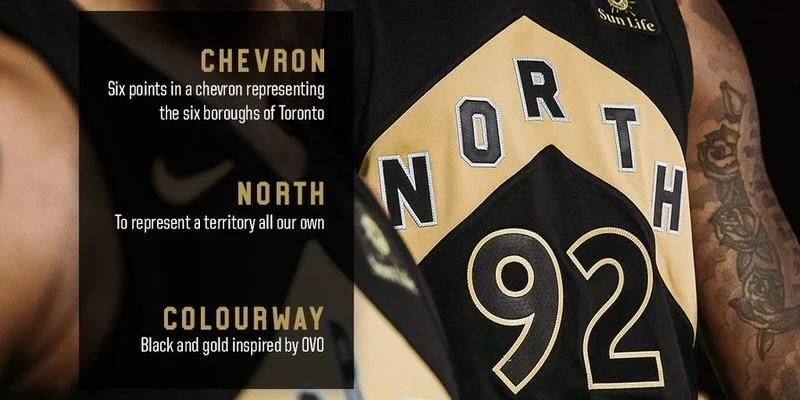 826a1e022b79 Toronto Raptors Debut Nike