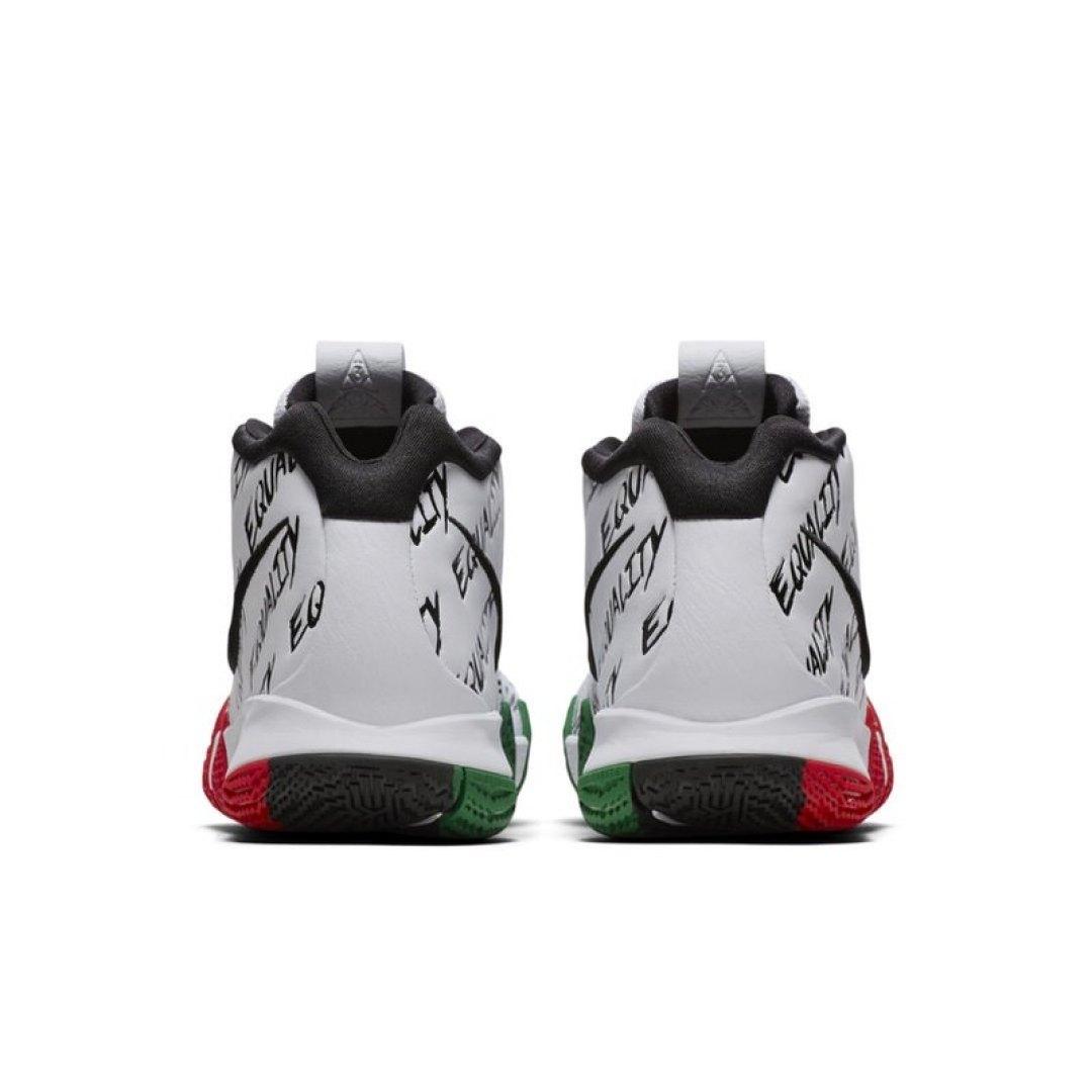 3a2f92b13f0a Nike Kyrie 4