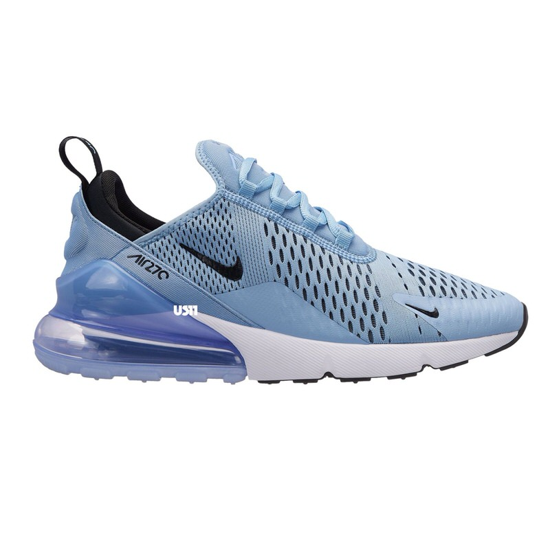 nike air max 270 coming soon nice kicks