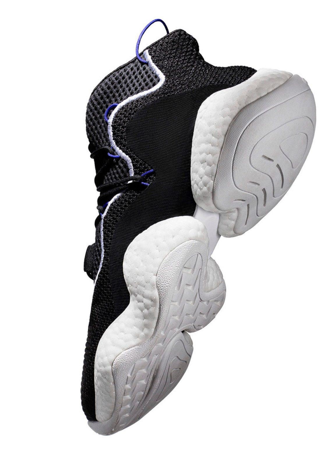 adidas Originals Crazy BYW