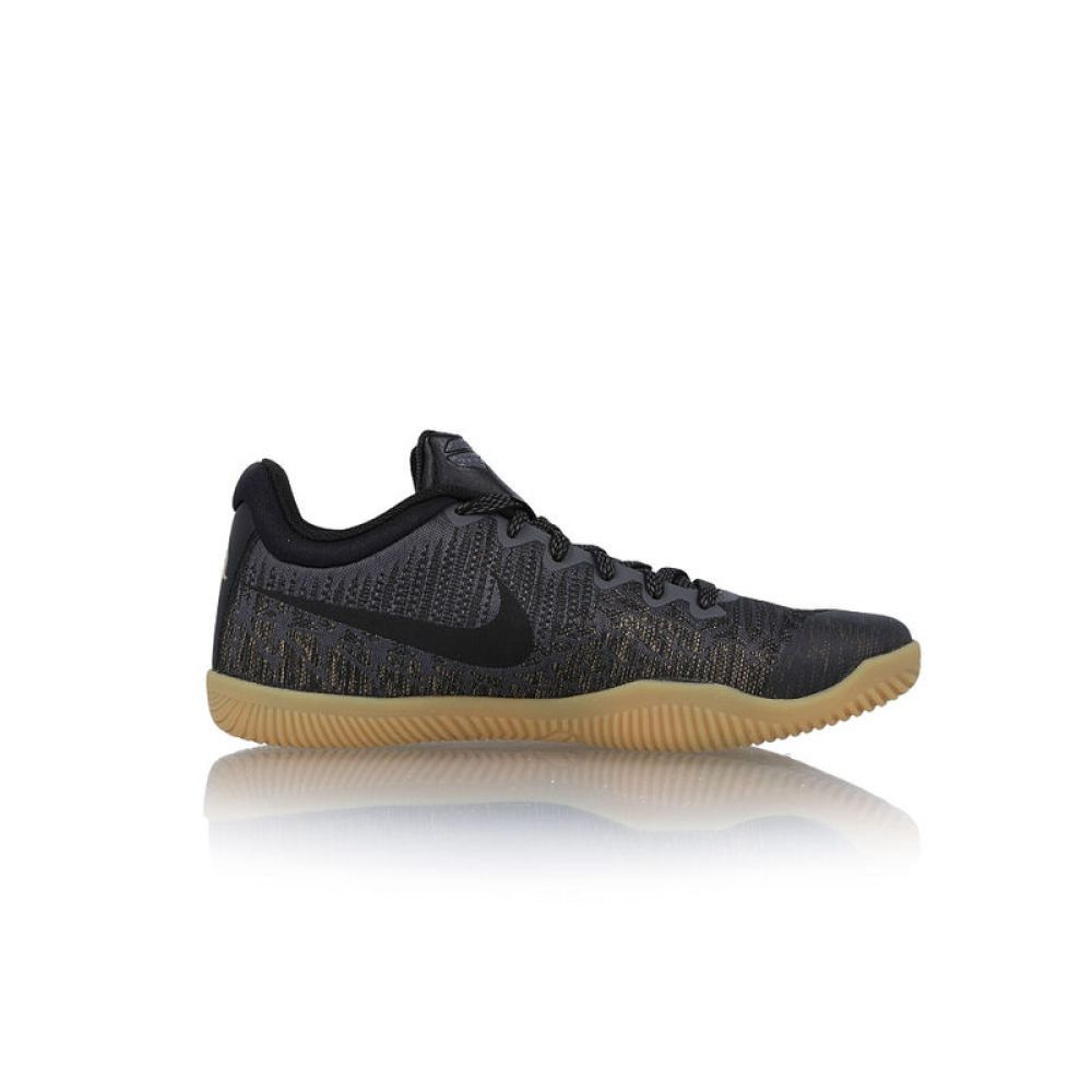 Nike Mamba Rage Premium Komodo Available Now