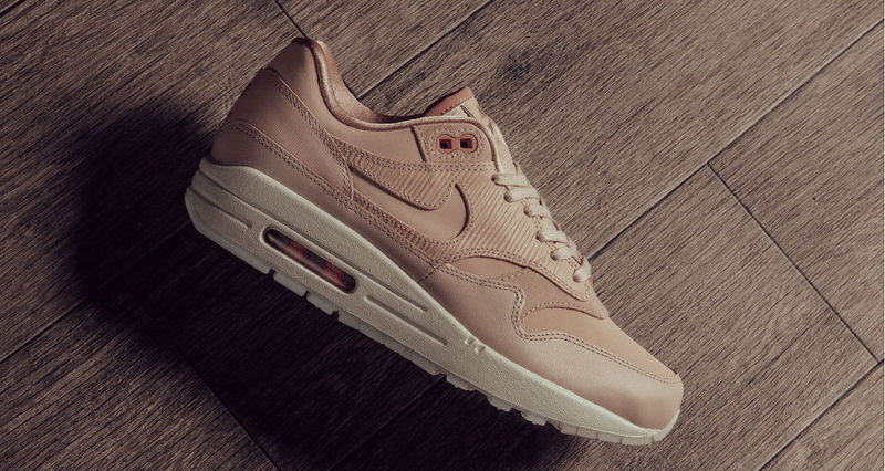 timeless design 86310 c4ceb canada nike womens air max 1 prm running shoes b50ed c56b1