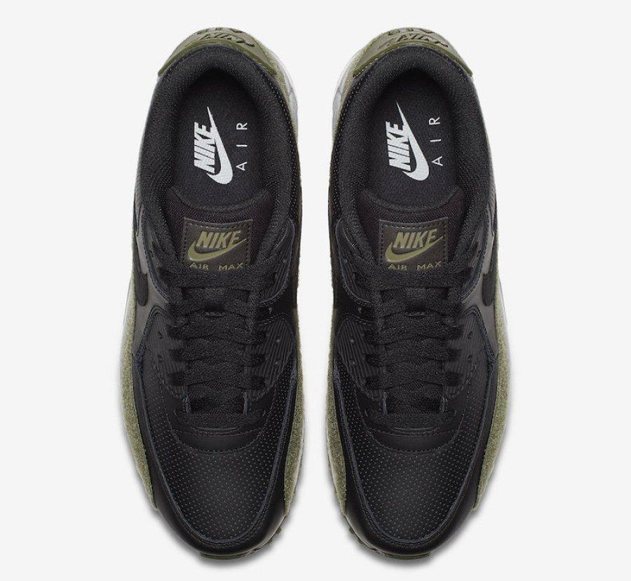 f9bd2e47ca215 ... Nike Air Max 90