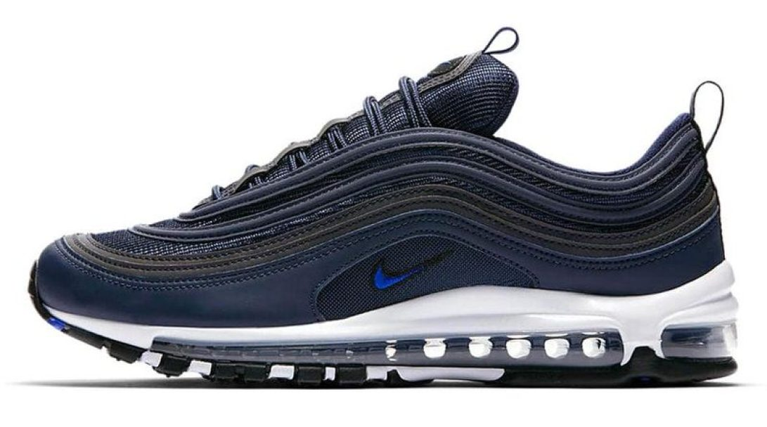 best loved f740b 514f4 Nike Air Max 97