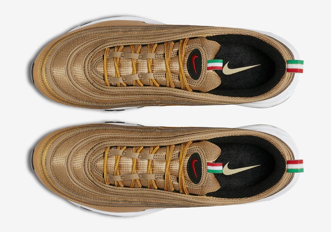brand new 2e54a 60ca7 ... Nike Air Max 97