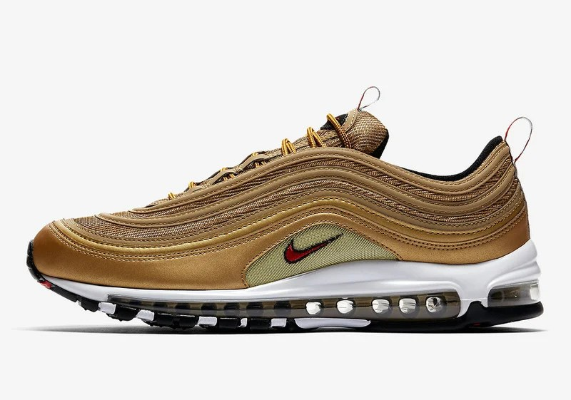 air max 97 italy release date