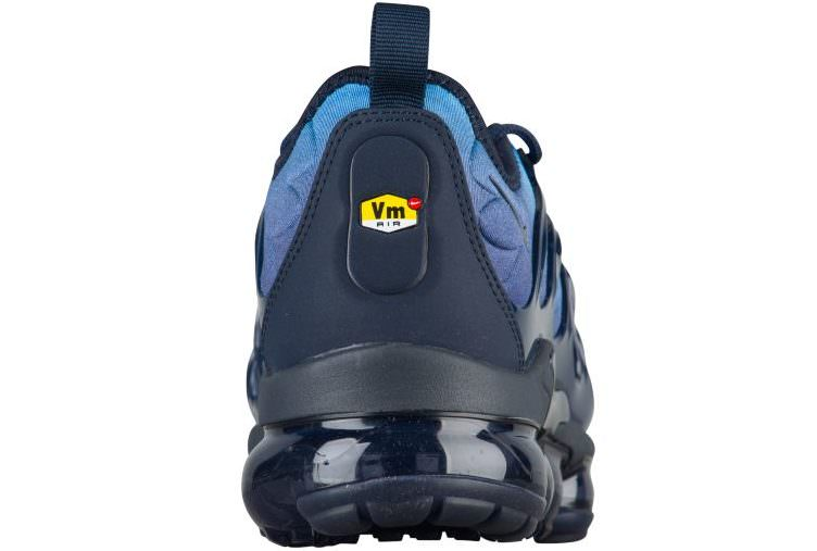 "7b9567c5a4b Nike Air VaporMax Plus ""Obsidian"" ..."