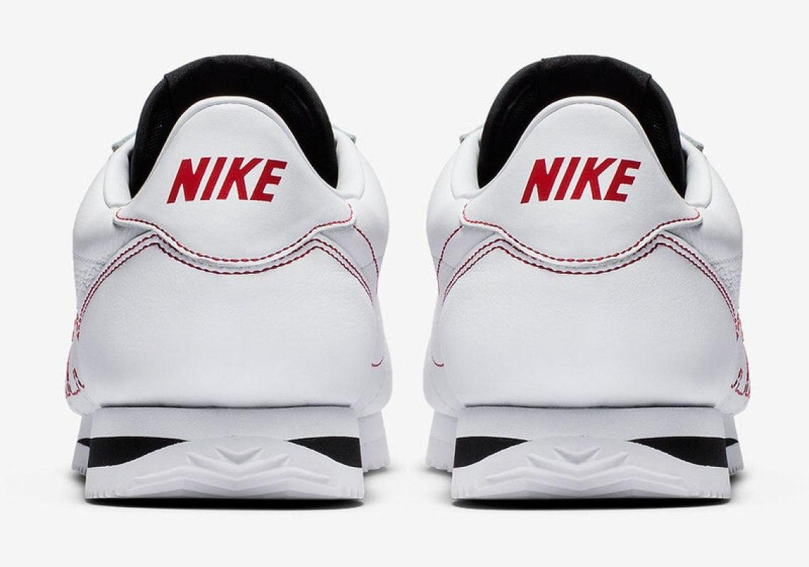 Nike Cortez Kenny 1