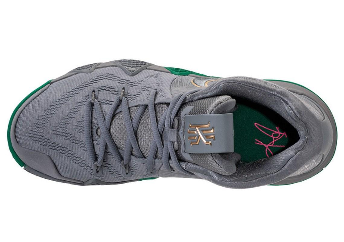 e71a440eadd2 Nike Kyrie 4