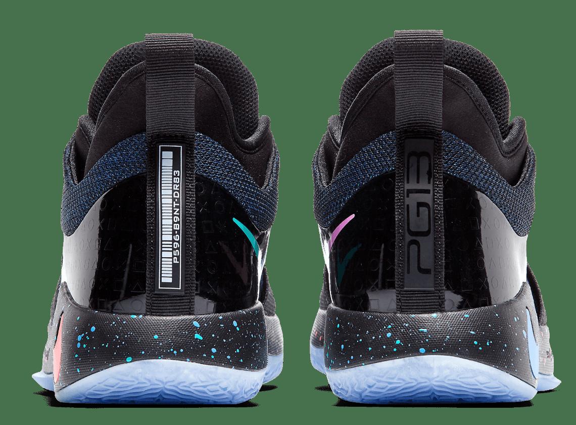 Nike PG2  c426d6d8d