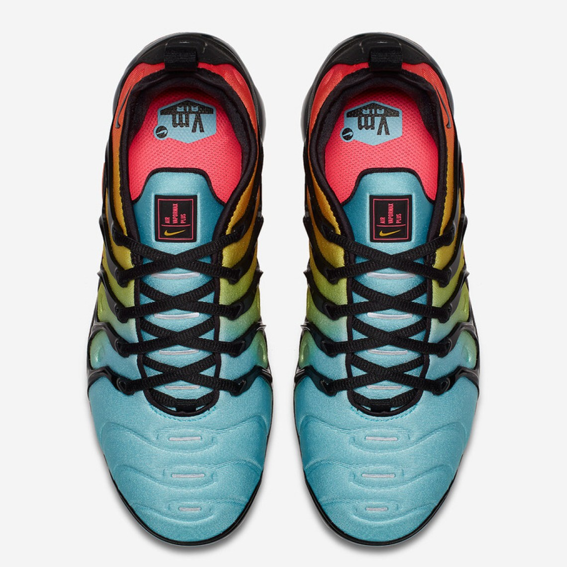 new product 88481 3650e ... Nike Air VaporMax Plus