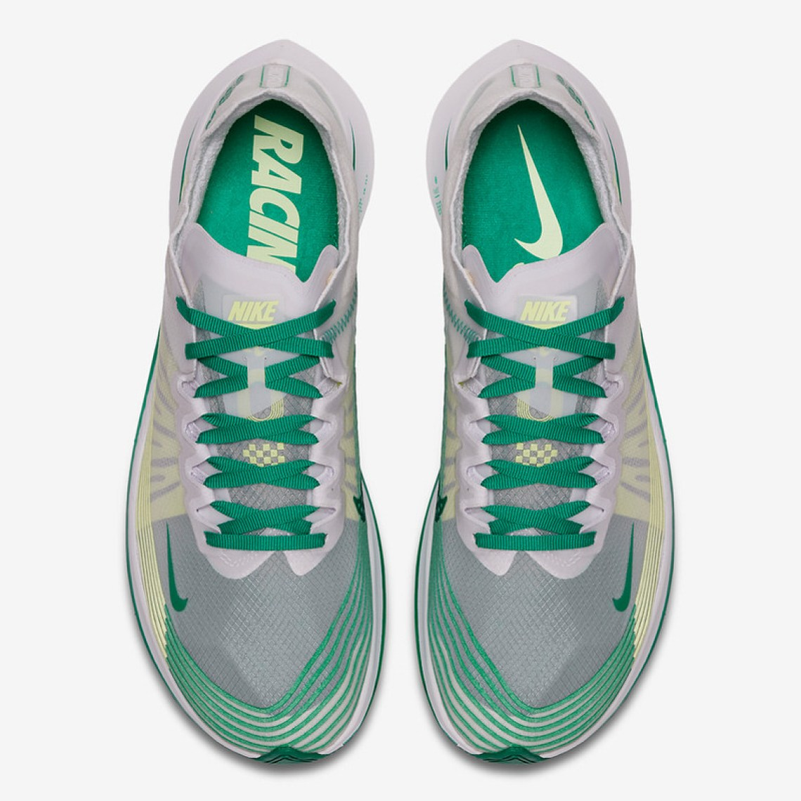 5b956b6586d8 ... Nike Zoom Fly SP