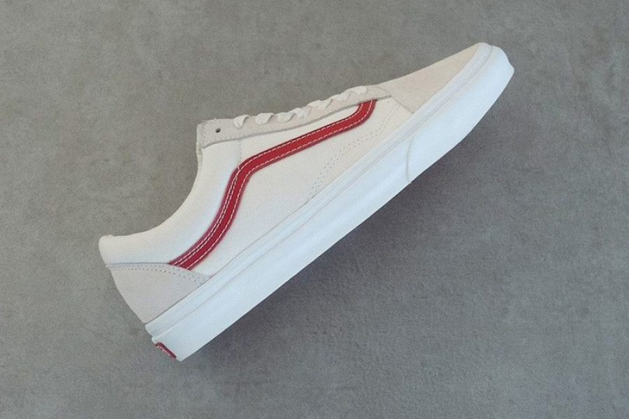 2378f46f4662 Vans Has New Old Skools for 2018