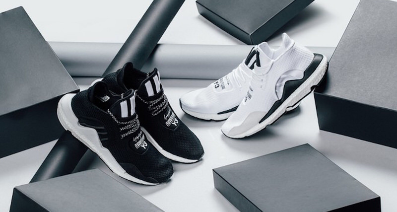You Can Now Pre-Order the adidas Y-3 Saikou Boost caed8f5ccf
