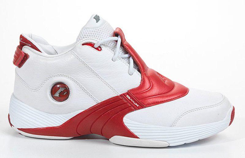 Allen Iverson Answer V Shoes For Sale