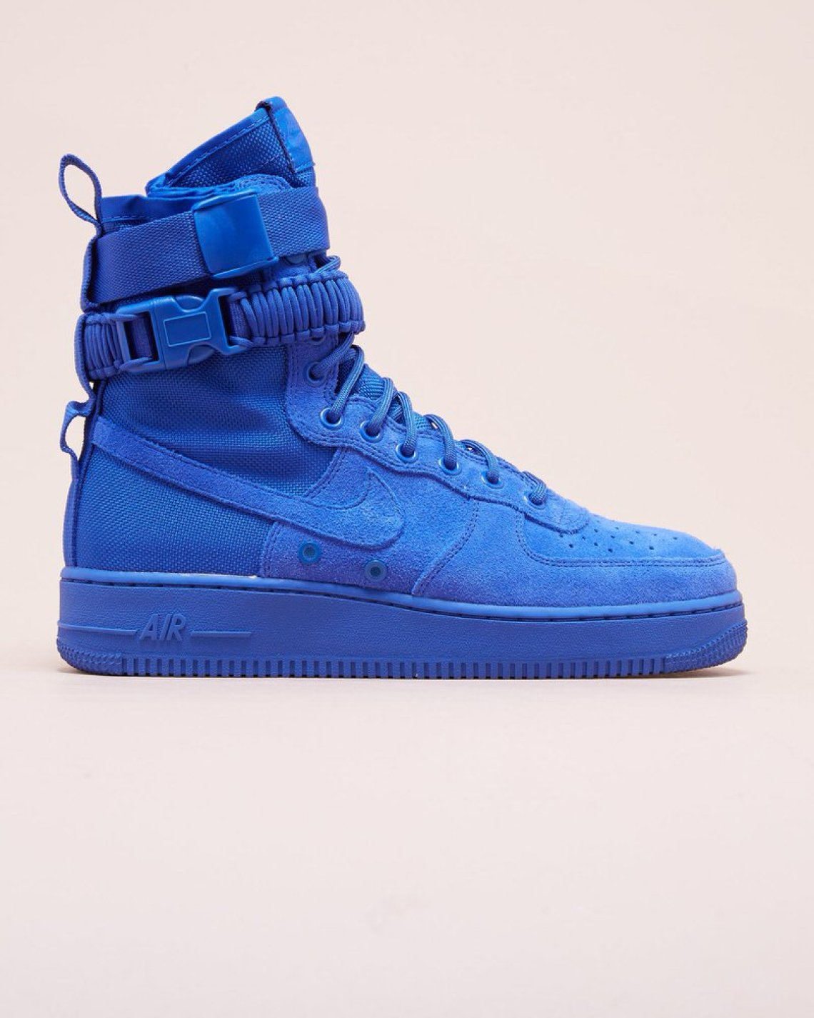 "Nike SF-AF1 ""Game Royal"""