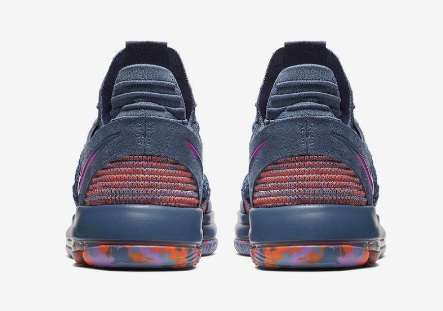 e658ab7236a3 Nike KDX