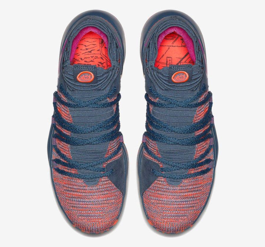 efcba753c6f6 Nike KDX