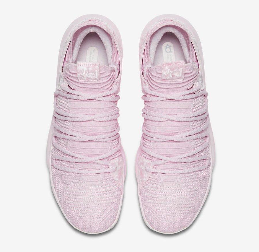 97da3b13eb41 Nike KDX