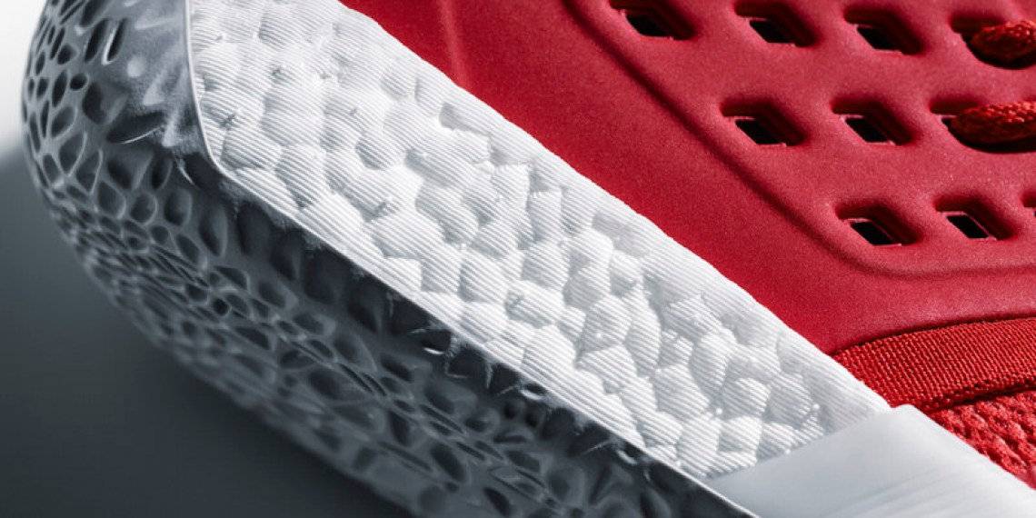"""adidas Harden Vol. 2 """"Pioneer"""""""