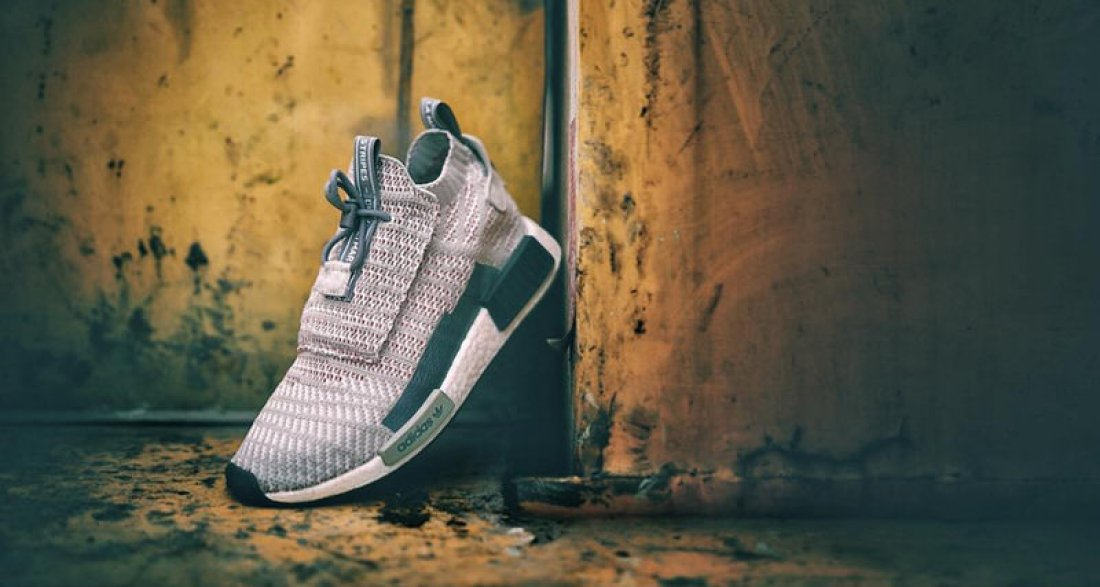 b8c97963d adidas NMD TS1 Preview