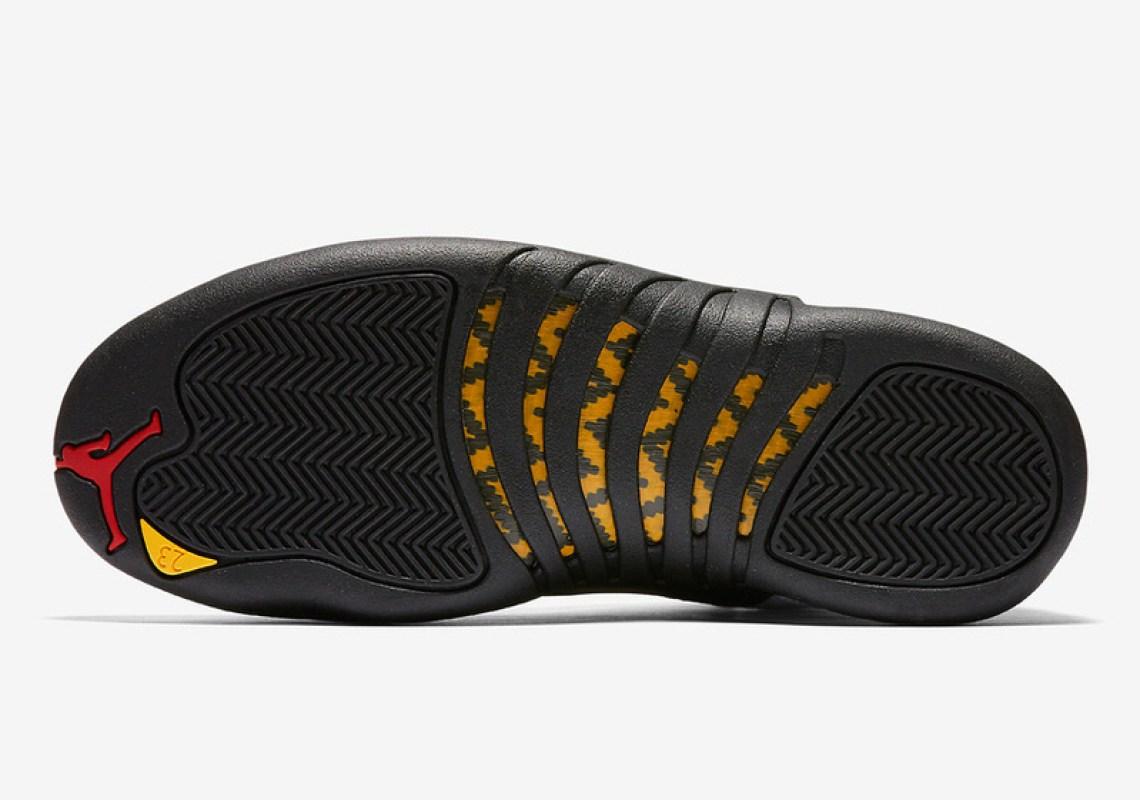online store 8e74e c881f Air Jordan 12