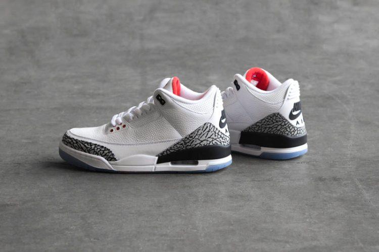 1dab62339527c2 Air Jordan 3