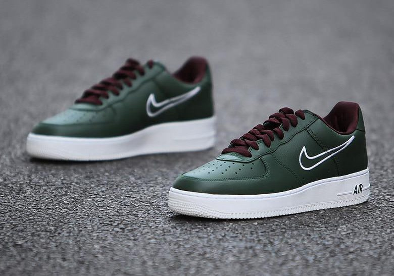 many styles super cute classic Nike Air Force 1 Low