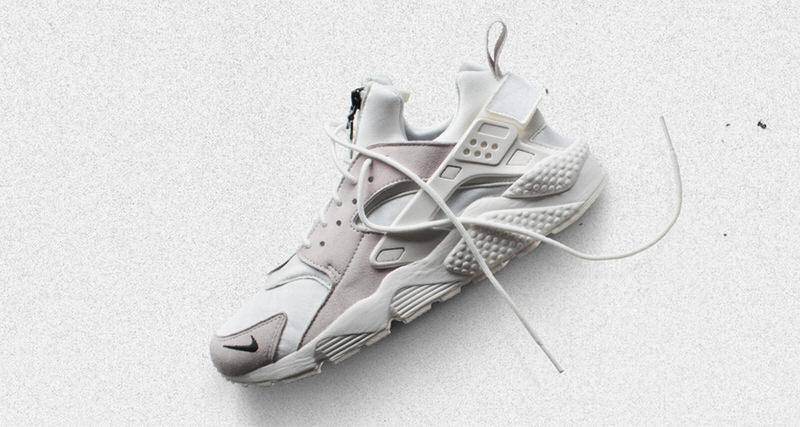 85172e81f17 Nike Air Huarache 90 10    Release Date