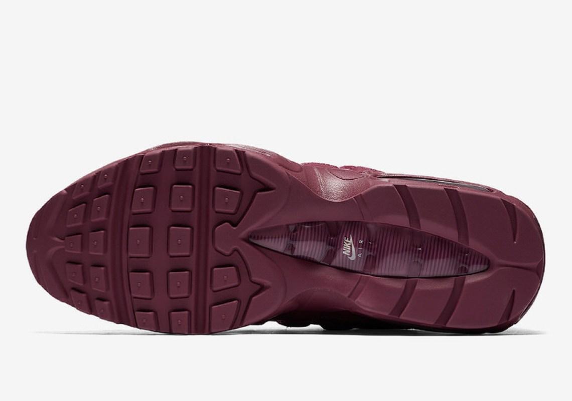 bd28170b6c Nike Air Max 95