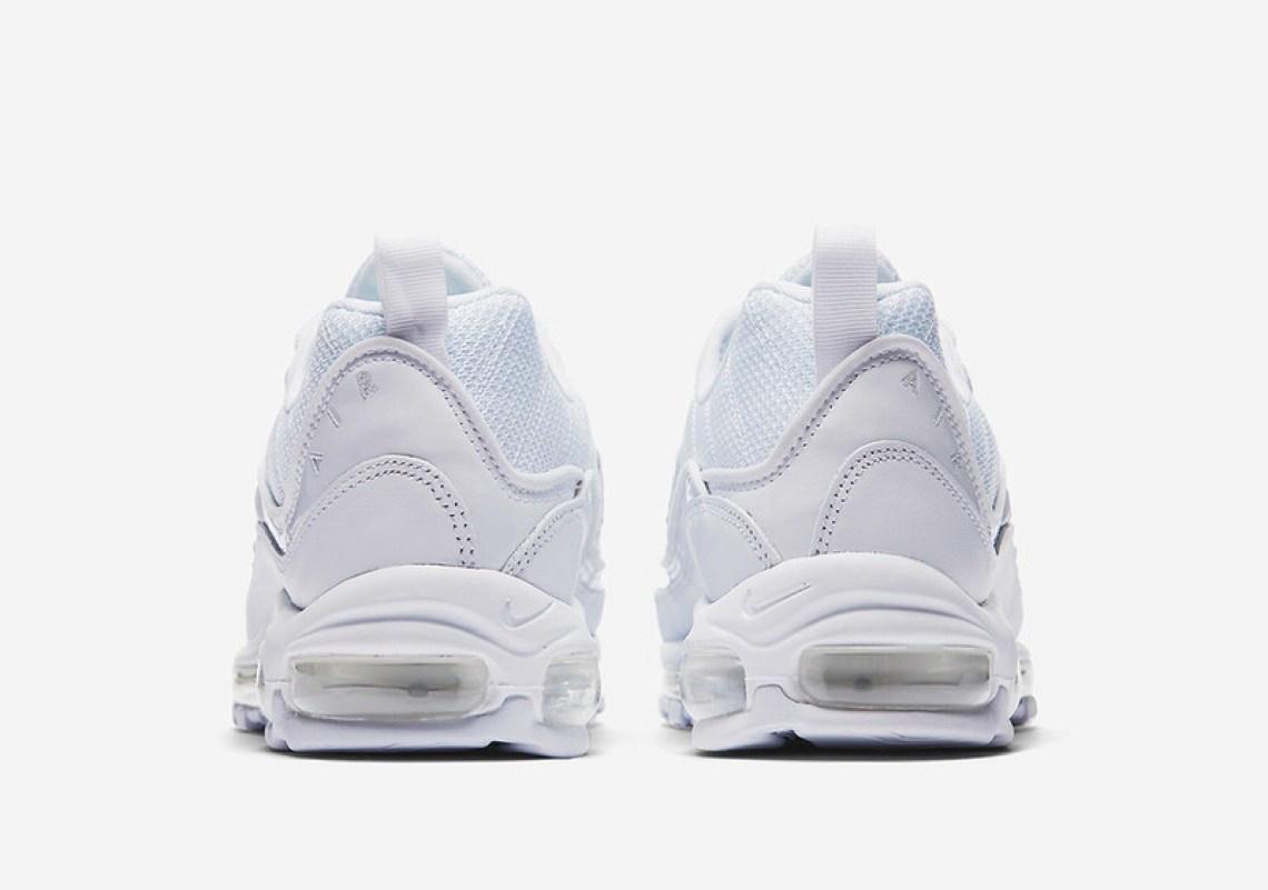 593ae487a4d1 Nike Air Max 98
