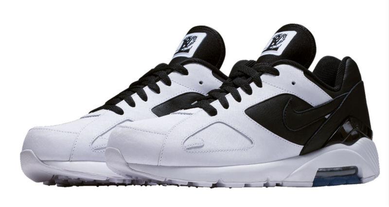 sports shoes 86c62 bdf92 dam nike air max