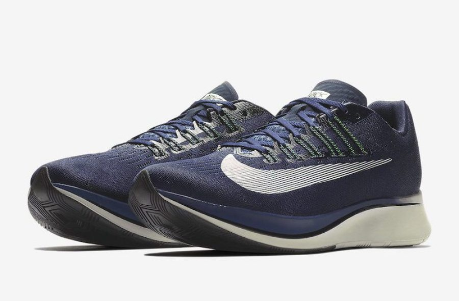 63dc739643f0 Nike Zoom Fly
