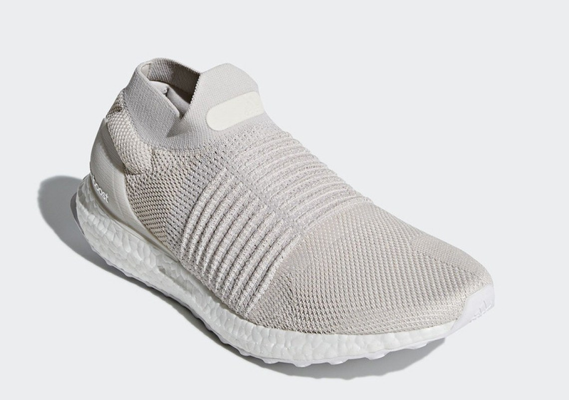 34e0c81ee0081 adidas Ultra Boost Laceless