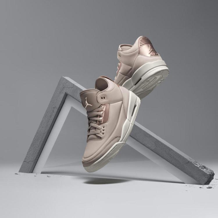d483907f7ca Jordan Brand Reveals Women s Summer Lineup
