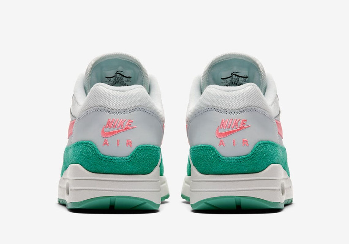 "Nike Air Max 1 ""Watermelon"""