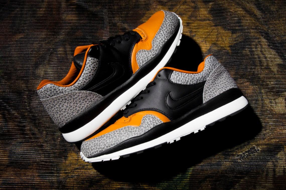 017d77789c Nike Air Safari OG &