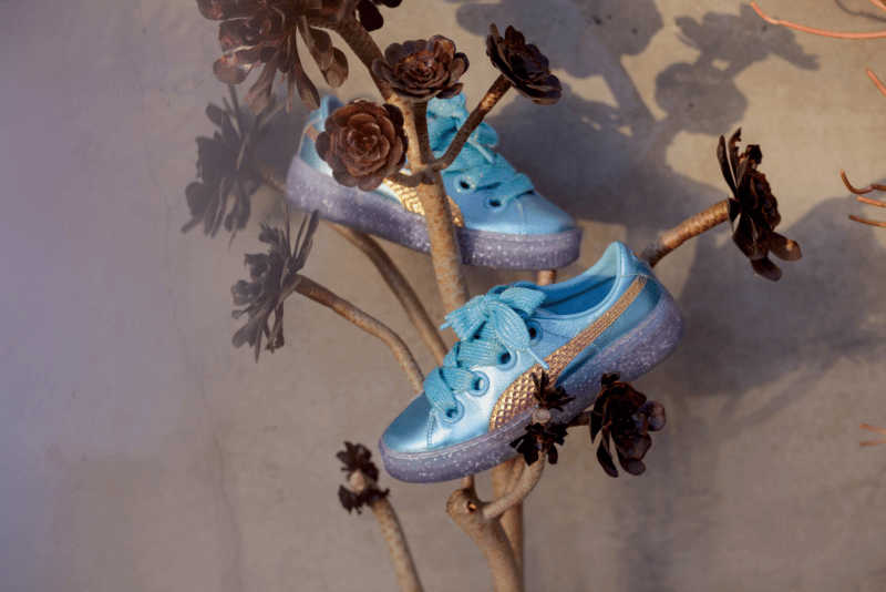Check out the Sophia Webster x PUMA collection below and look for it to  drop on March 12 and May 17. c12a2afaf