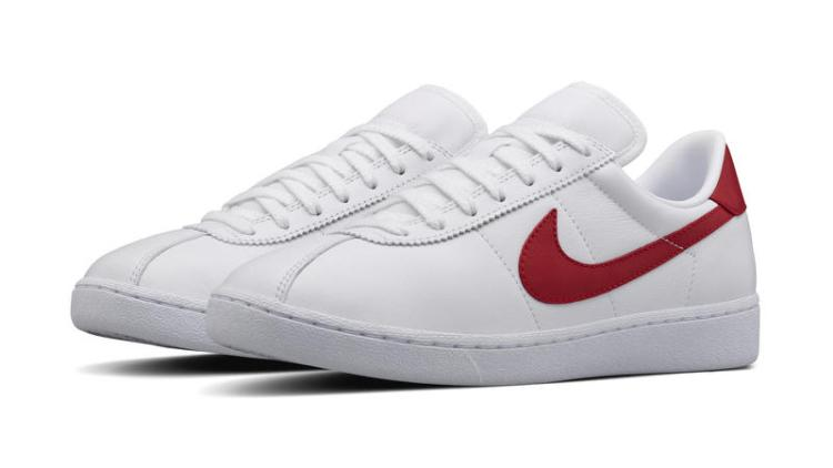 ba6fe518617f Nike Blazer Nike Bruin