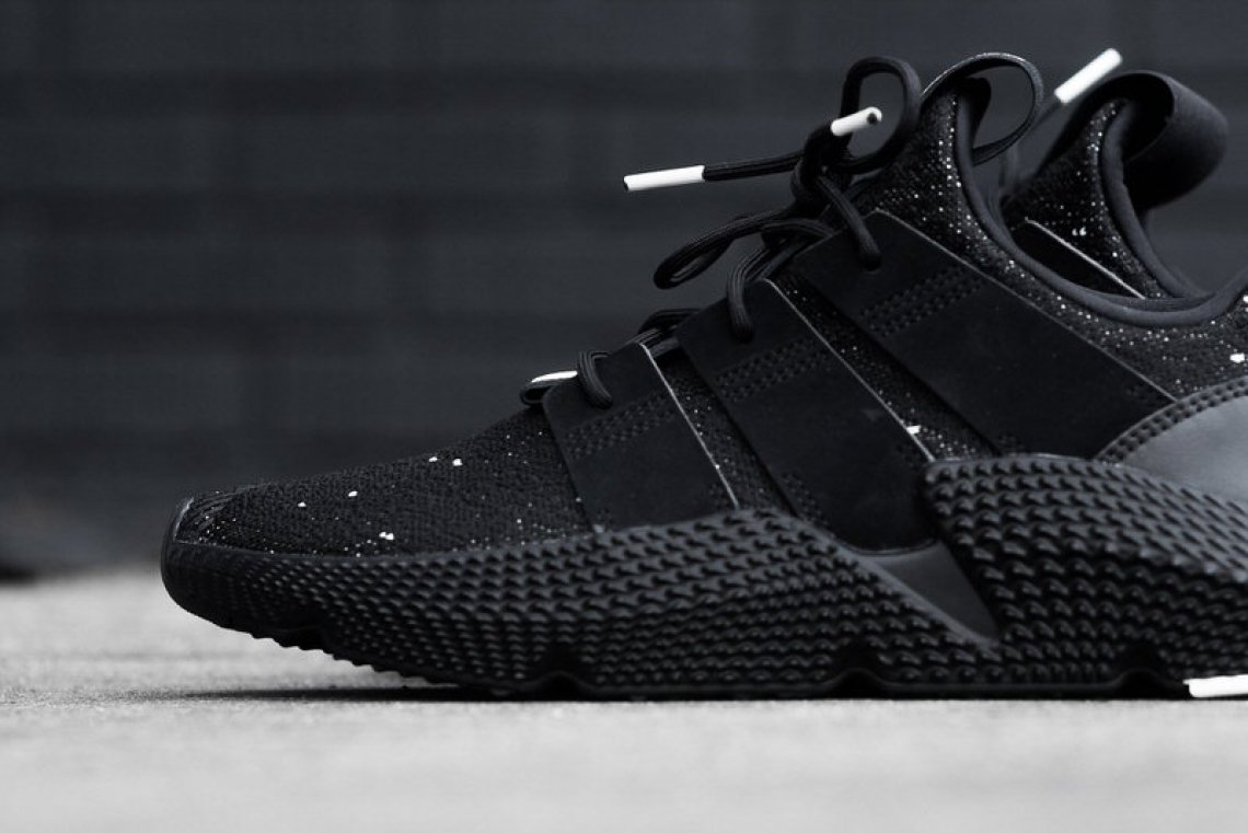 """adidas Prophere """"Cookies and Cream"""""""