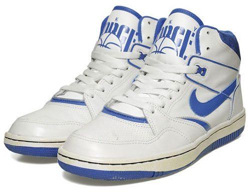 low priced 1ef77 0fefb Nike Air Force 1 Nike Sky Force