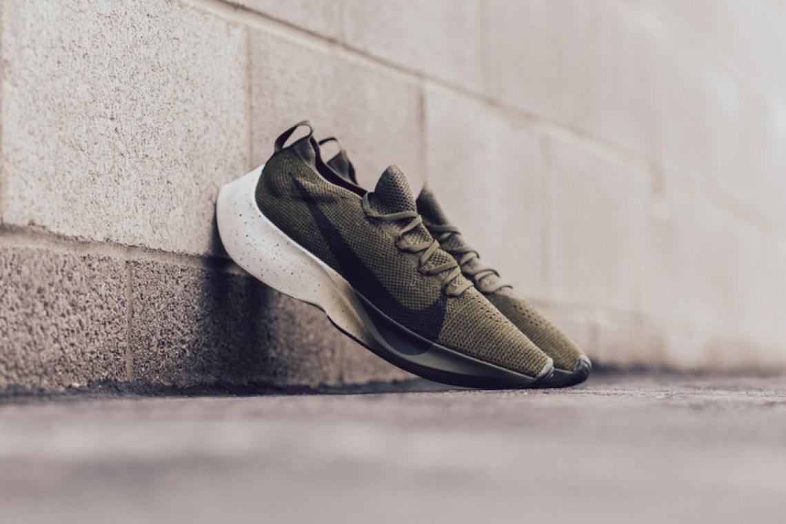94dabd845d Nike Vapor Street Flyknit