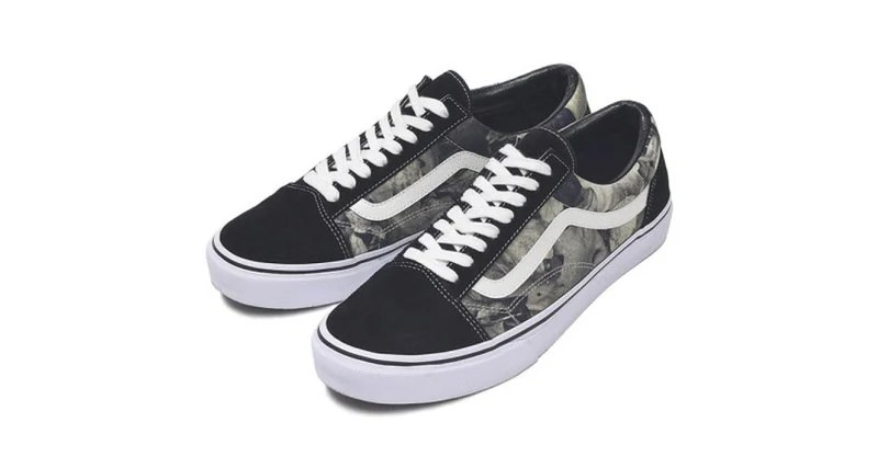 aeb2b14977 Vans Japan Fabrics Collection    Available Now