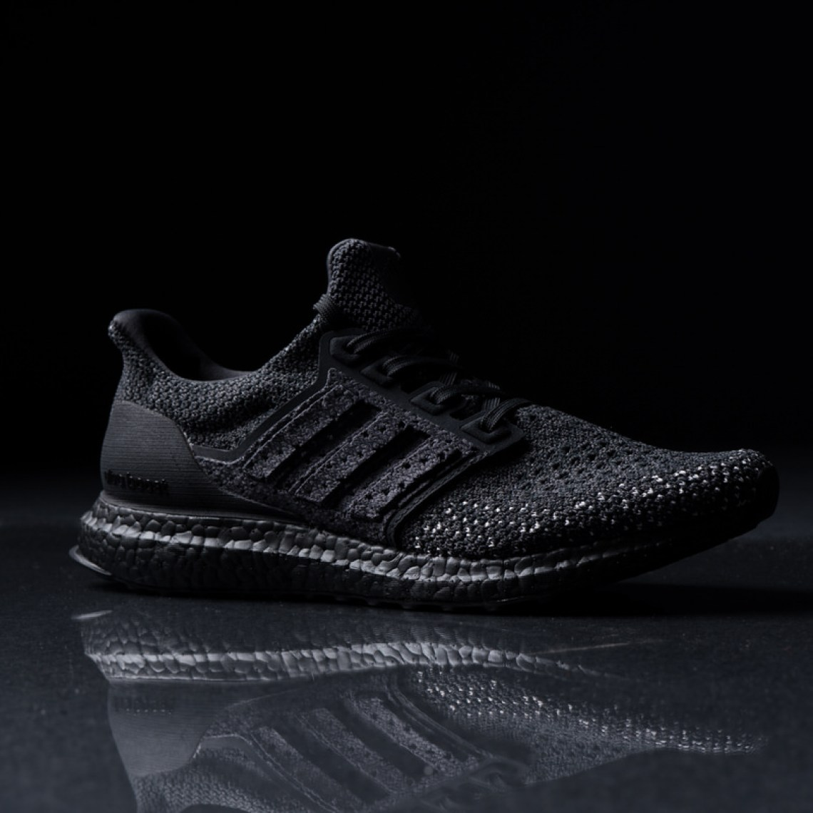 aed9169acf233 adidas Ultra Boost Clima