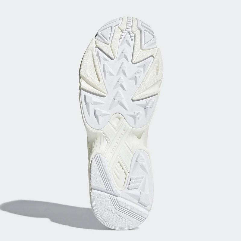adidas yung 1 beige