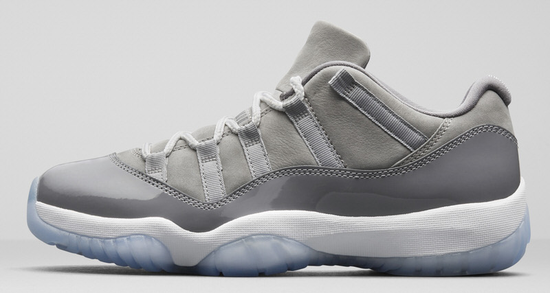 c3e0dc08ea9c air jordan 11 new Free shipping BOTH ways on Nike ...