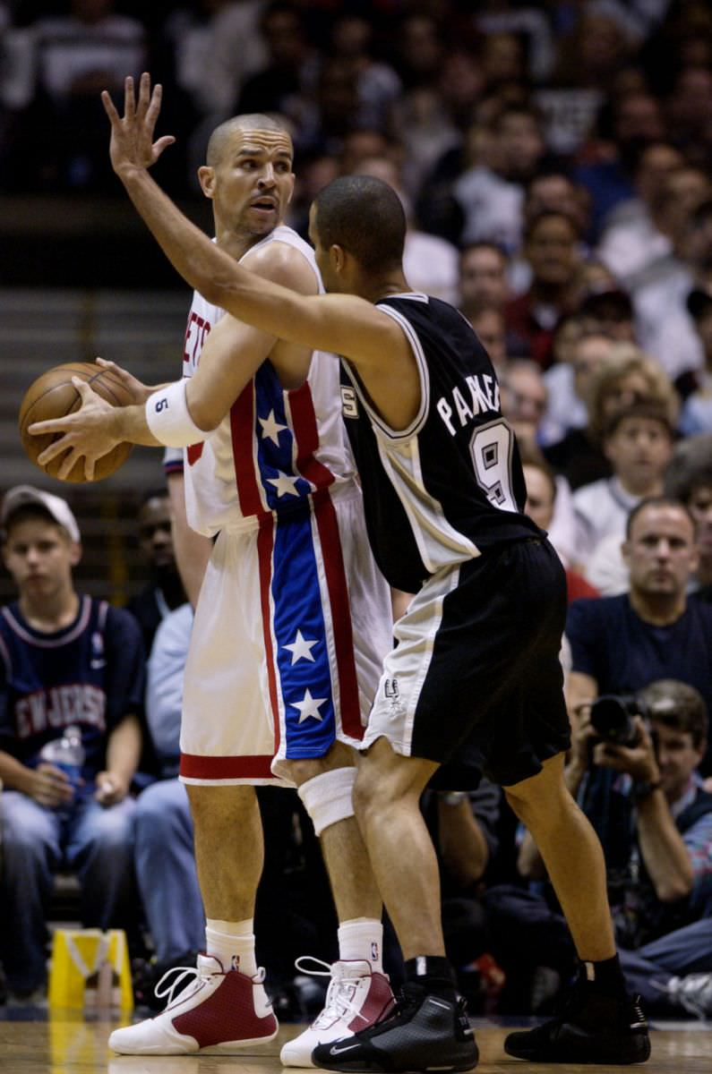 best website 7fb38 4a55f jason-kidd-tony-parker-nike-zoom-flight-2k3.jpg
