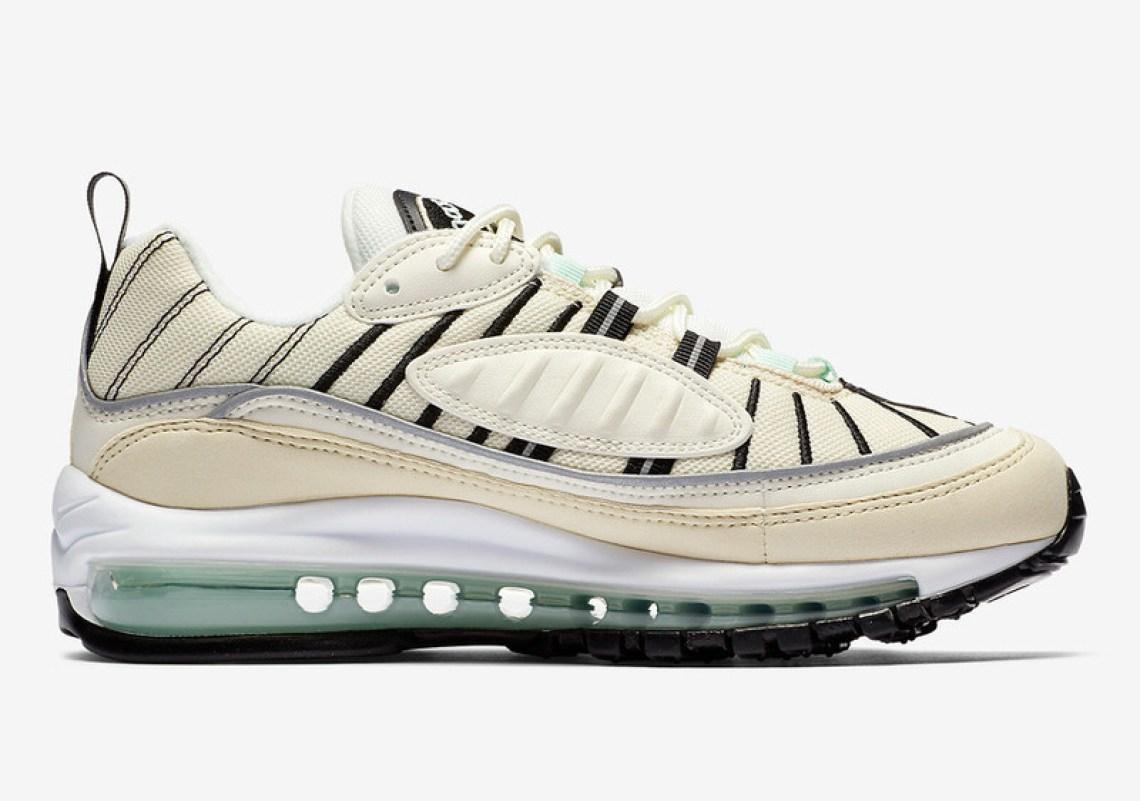 17d4cce1249a Nike Air Max 98