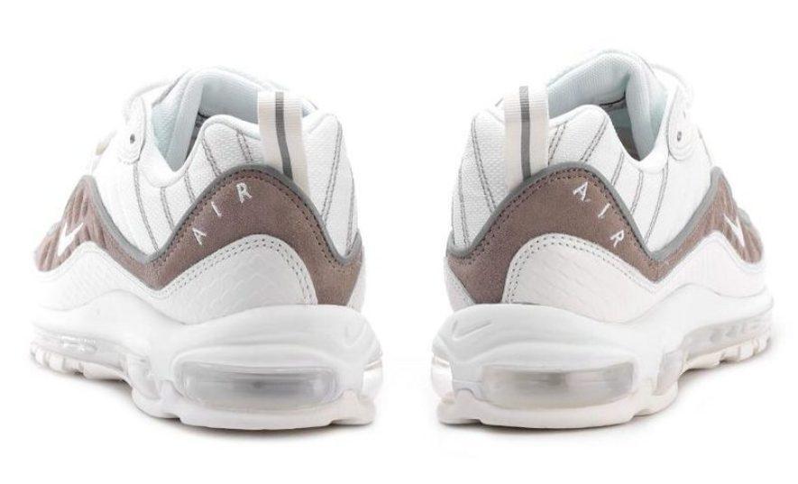 timeless design 06939 e88bd ... Nike Air Max 98