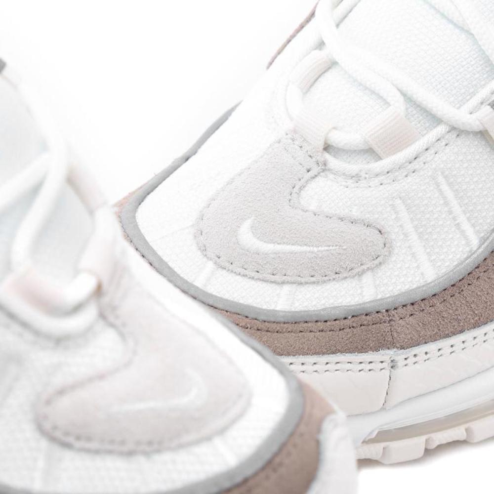 """buy popular 6ca83 73985 ... Skin"""" Nike Air Max 98"""